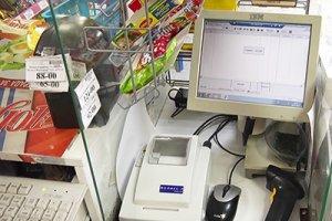 Государственные клиники освобождены от выдачи кассовых чеков