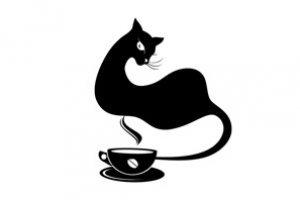 Основа для старта в бизнесе или как открыть кофейню, вложив 300.000 рублей