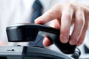 Хотите больше продавать? Послушайте записи своих телефонных разговоров с клиентами