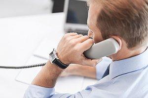 Текст для звонков предлагать услуги