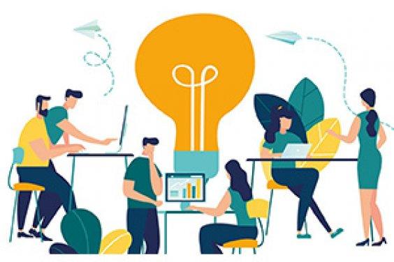 Социальные предприятия и социальное предпринимательство