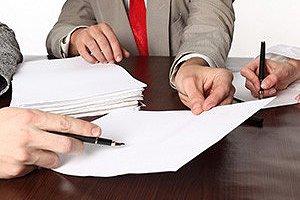 Как написать заявление на выдачу подотчетных сумм (образец)