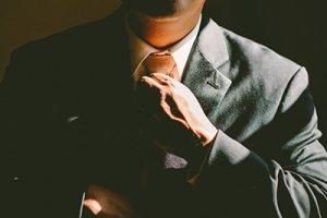 Сведения о бенефициарном владельцев целях фз 115 сбербанк