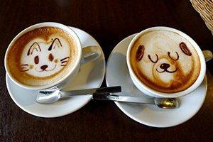 Что нужно для открытия своей кофейни