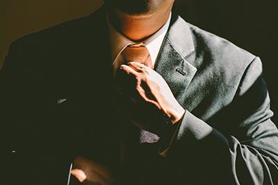 Сведения о бенефициарных владельцах юридического лица – образец