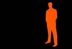 идентификация бенефициарных владельцев не проводится в случае