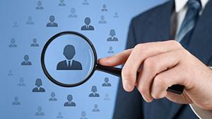 информация о бенефициарных владельцах юридического лица образец