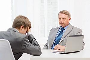 Как правильно писать объяснительную на работе за допущенных дефект