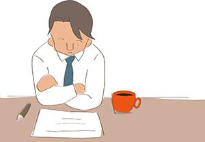 как правильно написать объяснительную на работе