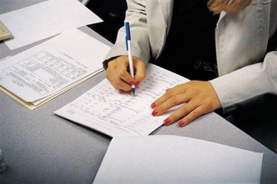 Как учесть услуги оценщика имущества, вносимого в уставный капитал