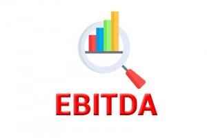 Что такое EBITDA и как рассчитать этот показатель