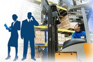 Дистрибуция: что это в торговле и как стать дистрибьютором