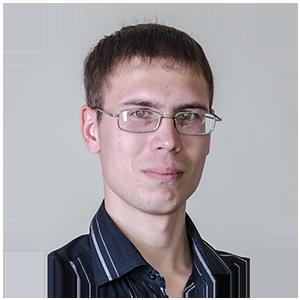 Николай Емельяненко