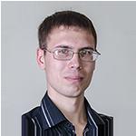 ИП Николай Емельяненко