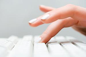 как написать продающий текст для сайта