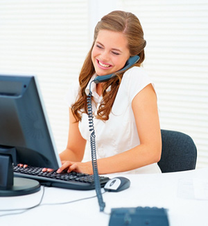 продажи по телефону и запись телефонных разговоров